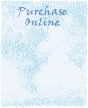 purchase online