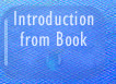 introduction from book